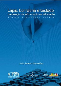 capa_estudo_inclusao_digital.jpg